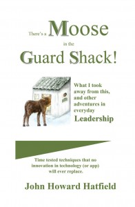 moose-guard-shack-cover