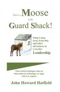 moose-guard-shack-cover